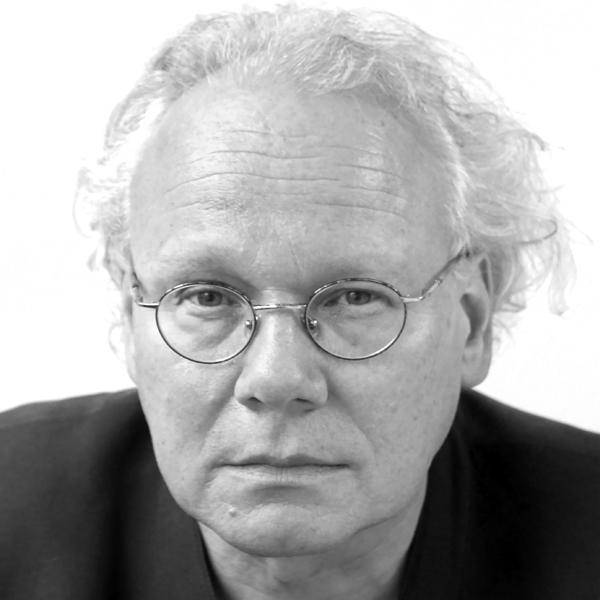 Gunnar Decker »Zwischen den Zeiten: Die späten Jahre der DDR«