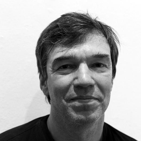 Michael Wildenhain »Die Erfindung der Null«