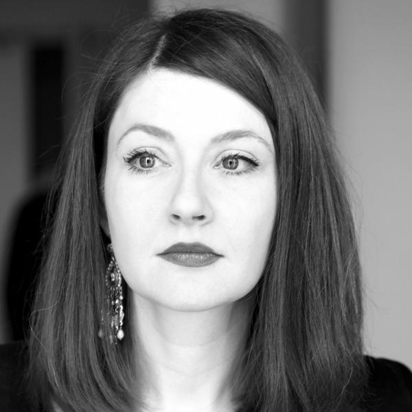 Olga Grjasnowa »Der verlorene Sohn«