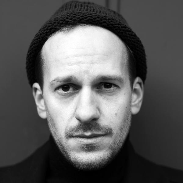 Leonhard Hieronymi »In zwangloser Gesellschaft«