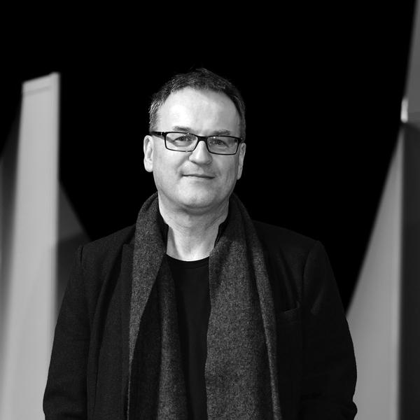 Jan Koneffke »Die Tsantsa-Memoiren«