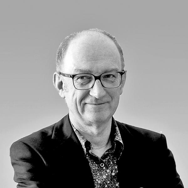 Eduard Kögel »Architekt im Widerstand: Rudolf Hamburger im Netzwerk der Geheimdienste«