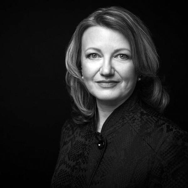 Eleonora Hummel »Die Wandelbaren«