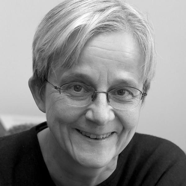 Sabine Peters »Ein wahrer Apfel leuchtete am Himmelszelt«