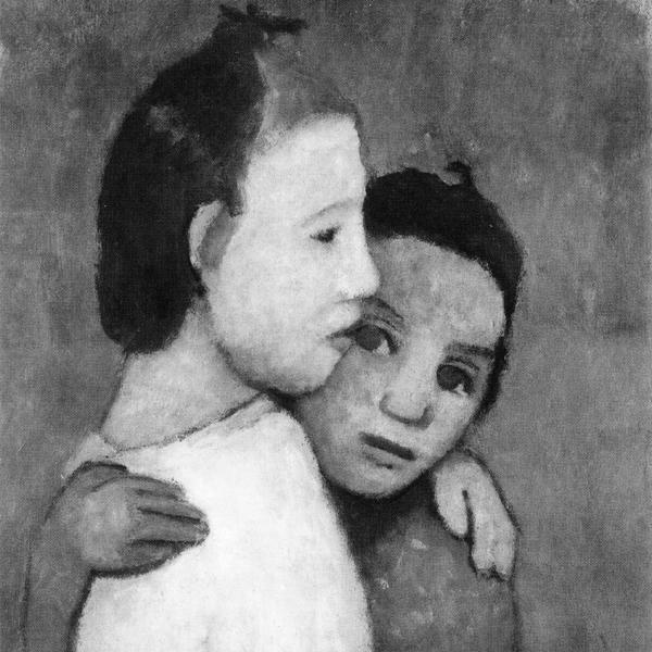 Freundinnenschaft in der Literatur (Leonie Achtnich, Marlene Dirschauer)