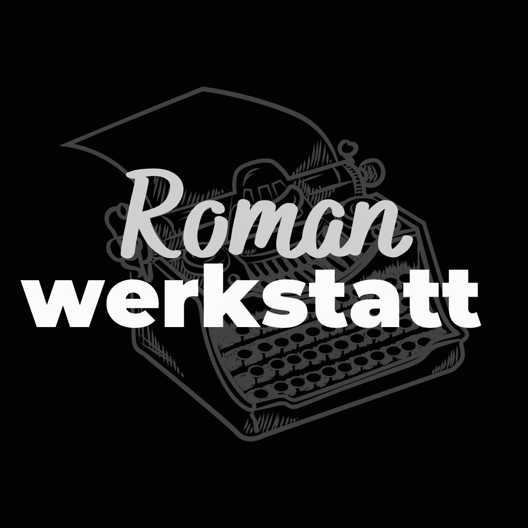 Neustarter*innen Literatur: Frisch aus der Werkstatt! Teil 1