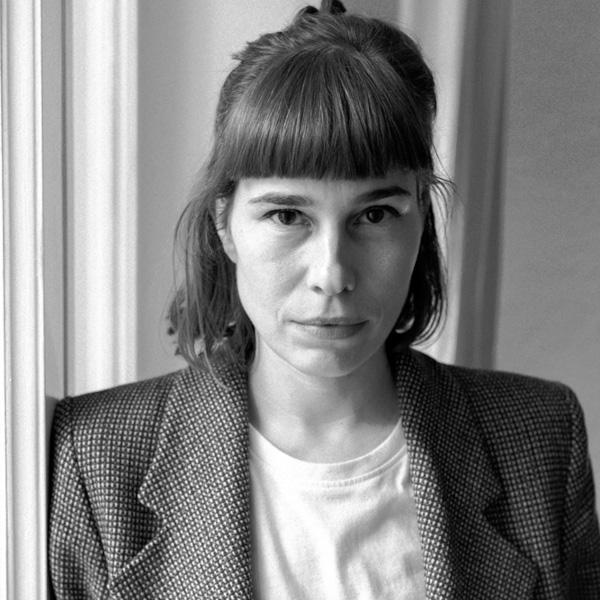 Esther Becker »Wie die Gorillas«