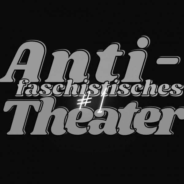 Brecht und die Tradition des antifaschistischen Theaters