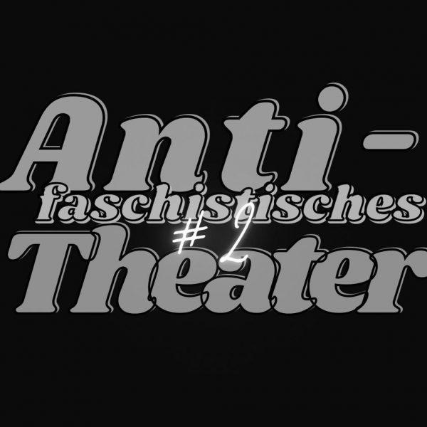 Gegenwart und Zukunft des antifaschistischen Theaters: Antifaschistisches Theater heute