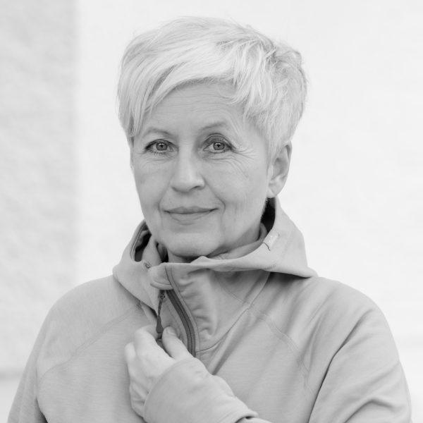 Ulrike Draesner »Schwitters«