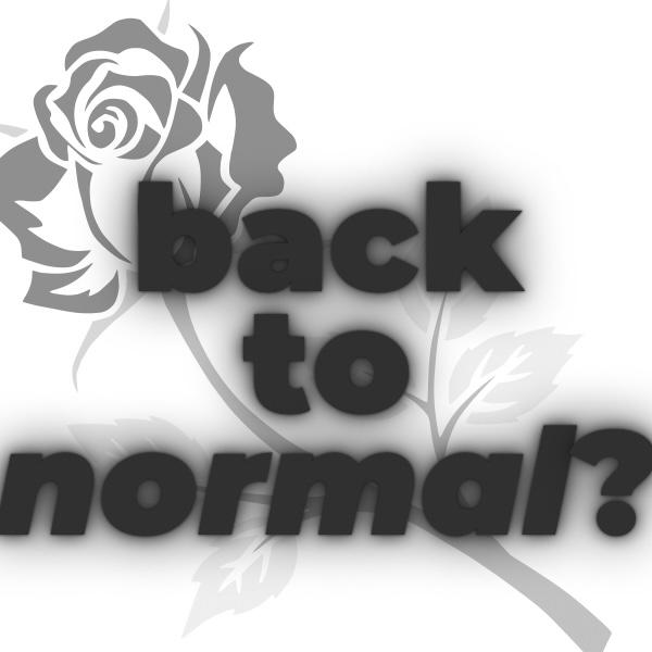 """""""Neue Selbstverständlichkeit"""":queere Normalitäten"""