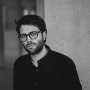 Michel Decar»Die Kobra von Kreuzberg«