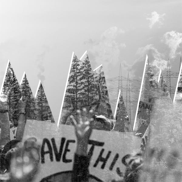 Die Politik der 'Umwelt'