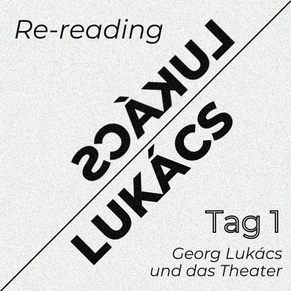 Dietmar Dath»Ästhetische Arbeit bei Georg Lukács«