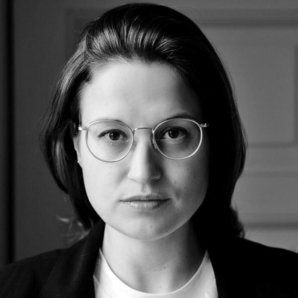 Angela Lehner »2001«