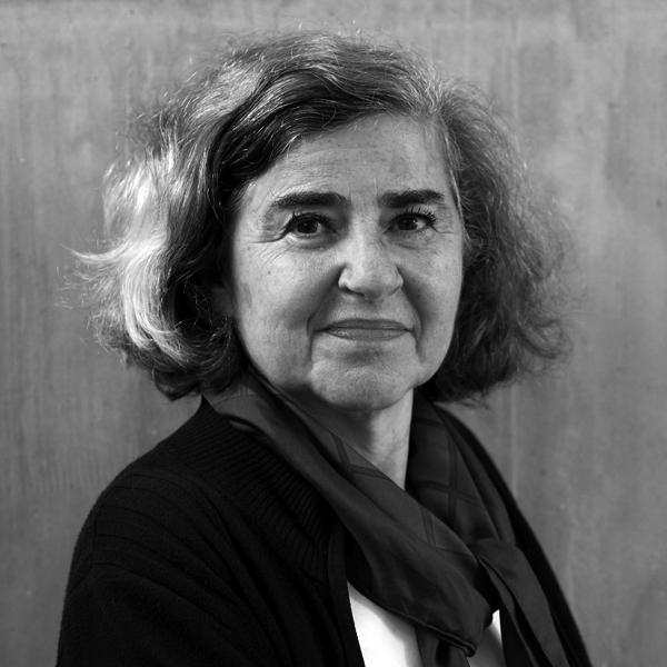 Barbara Honigmann »Unverschämt jüdisch!«