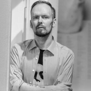Dietmar Dath »Gentzen oder: Betrunken aufräumen«
