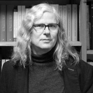 Alltäglicher Wahnsinn, Euphorie und Selbstausbeutung: Ein Verleger macht Inventur